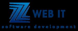 ZZZ WEB IT